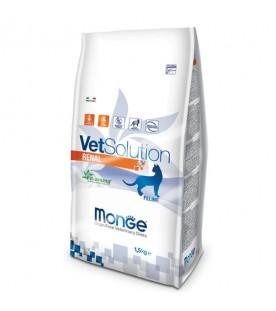 Monge VetSolution Cat Renal 400 g SEC00846