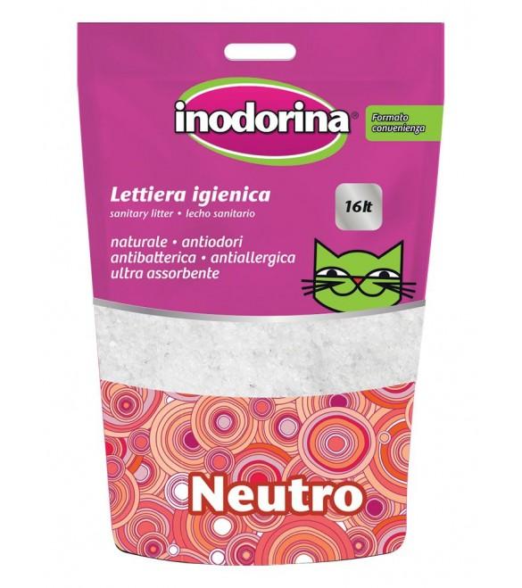 Professional Pellets Canadese 15 kg Pellet Abete SEC00114