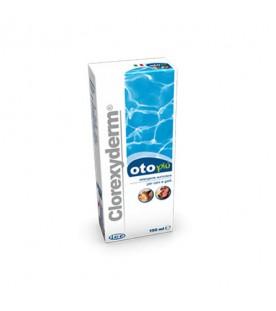 Clorexyderm Oto Più 150 ml SEC00974