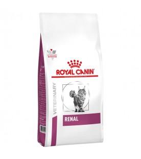 Brokaton Cane Complet 20 kg SEC00983