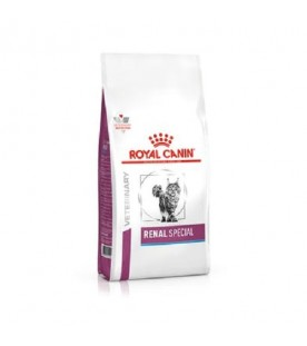Brokaton Cane Junior 20 kg SEC00982