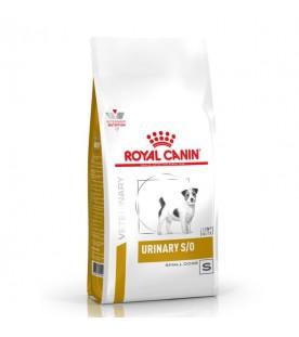 Brokaton Gatto Classic 20 kg SEC00986