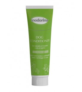 Inodorina Dog Conditioner - 250 ml - Balsamo SEC00987