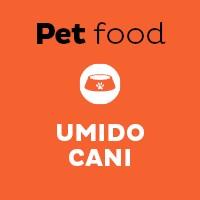 Umido Cani