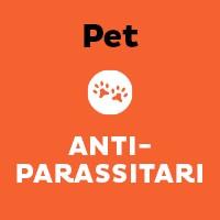Antiparassitari