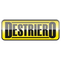 Destriero