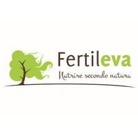 Fertileva