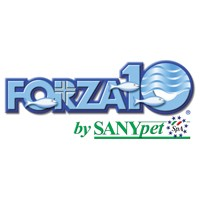 Forza10
