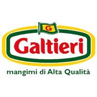 Specialmangimi Galtieri s.p.a.