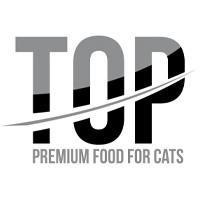 Top Premium Food
