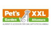 Pet's Garden XXL