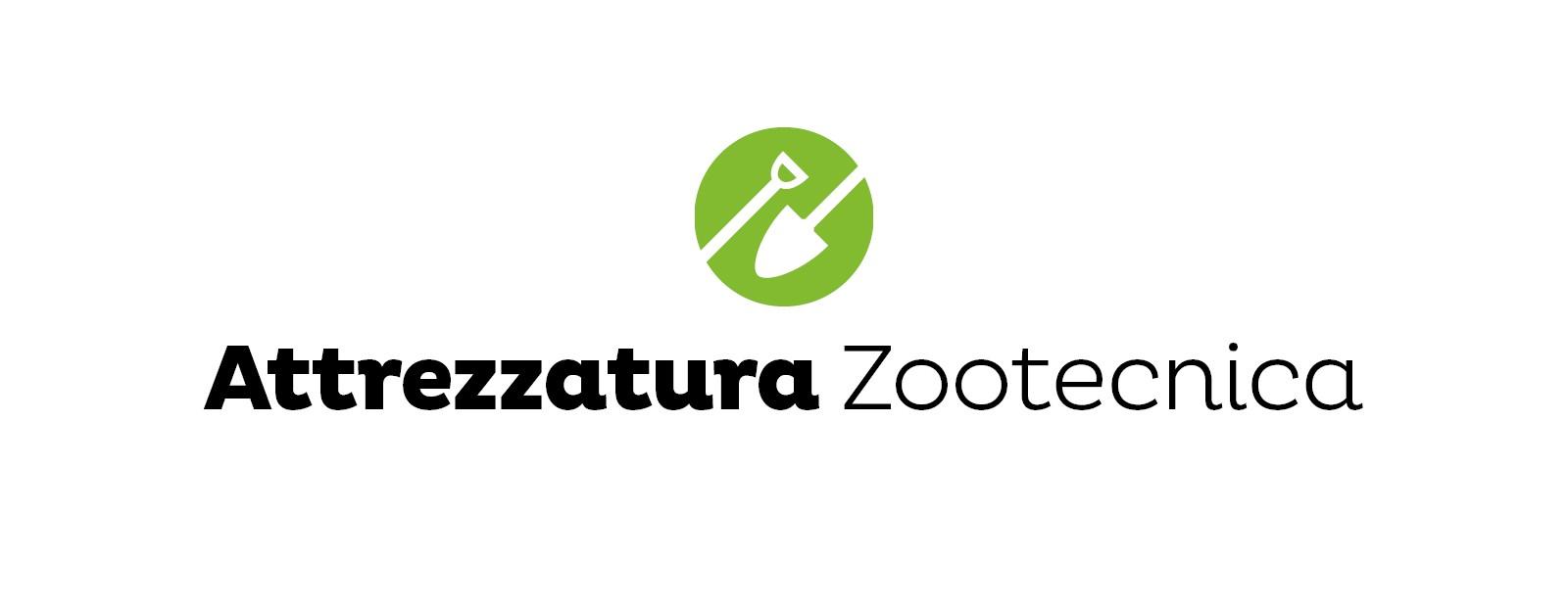 Attrezzatura Zootecnica